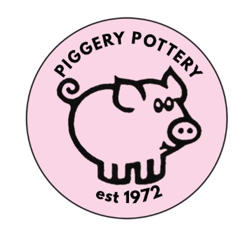 Piggery Pottery Gift Voucher