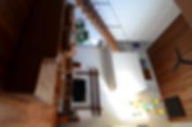 DSC_7407-resize.jpg