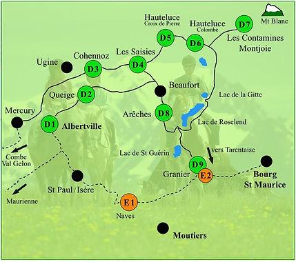 circuit-beaufortain-1.jpg