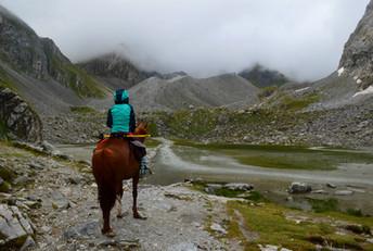 Lac des Vaches.JPG