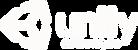 Unity_Technologies_logo2.png