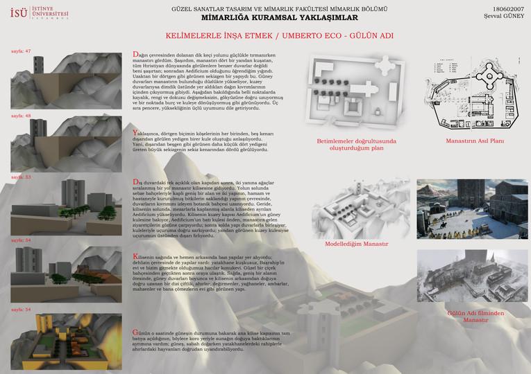 Mimarlığa Kuramsal Yaklaşımlar Final Sergisi - Kelimelerle İnşa Etmek.jpg