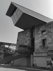 Mimarlık Kavramlarına Eleştirel Yaklaşımlar (YL)