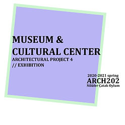 museum and cultural center projects.jpg