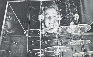 1969-martha_botto_gregorio_vardanega-cree-1-8-4-web