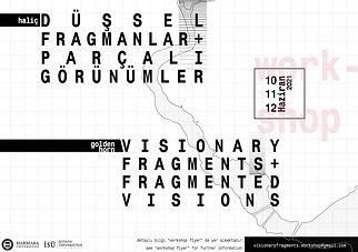 visionary fragments-fragmented visions.j