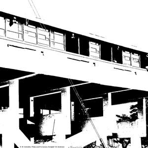 Architectural Design Studio  3