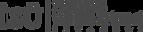 logo_1_istinye_edited.png