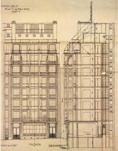 Yapı Teknolojileri Tarihi