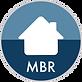 MBR Original Logo Master.png