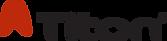 titon-logo.png