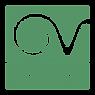 vortice-logo-png-transparent.png