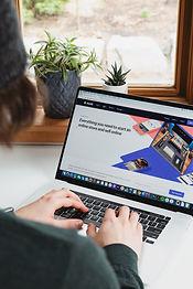 Shopify online sales.jpg