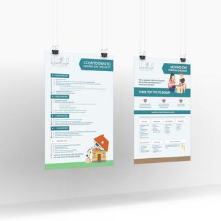 Mortgage Advisor Documents