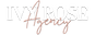 IR logo-02-2.png