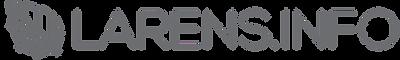 logo-larens-info.png