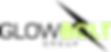 logo_two_alt without glow.png