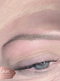 brows before and after hannah emslie.jpg