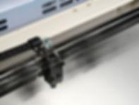 Предоставление услуг лазерной резки