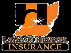 Layman-Hummel-Insurance.png