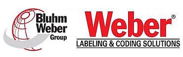 Weber logo_edited.jpg