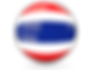 thailand_glossy_round_icon_640.png
