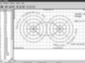 Merlin III Software.jpg