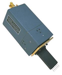 TMM 5100