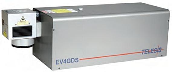 EV4GDS