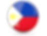 philippines_glossy_round_icon_640.png