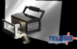 TMP4750 ver3.png