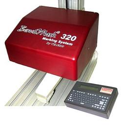 BenchMark 320