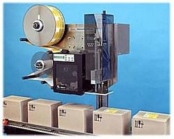 2600 printer-applicator