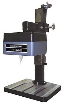 TMP 3200