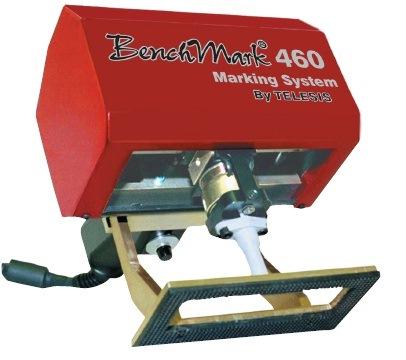 BenchMark 460