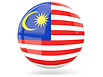 malaysia_glossy_round_icon_640.png
