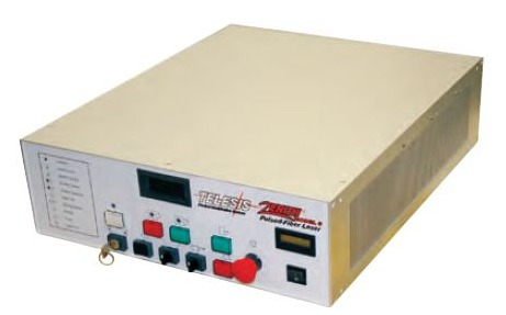 Model 6 Controller