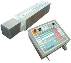 e-SolarMark