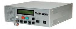 Model XP1 Series Controller