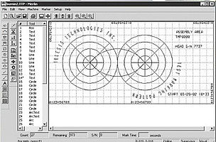 Merlin III Software_edited.jpg
