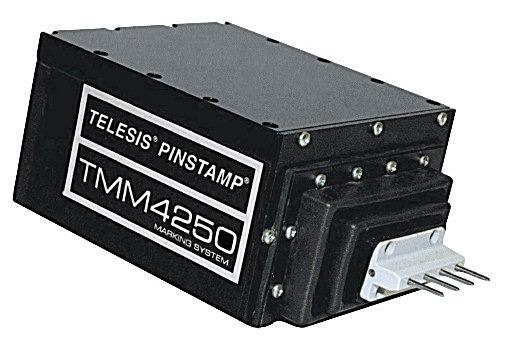 TMM 4250