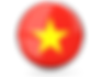 vietnam_glossy_round_icon_640.png