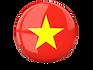 vietnam_glossy_round_icon_640.png