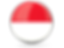 indonesia_glossy_round_icon_640.png