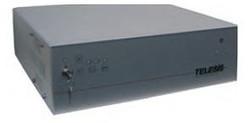 Model C10 Controller