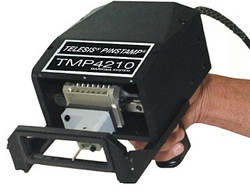 TMP 4210