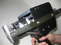 TMP 4500E (Electric)