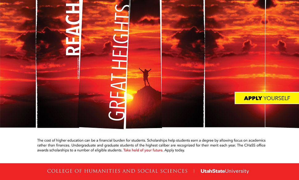 scholarshipLanding.jpg