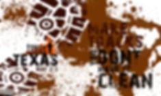 texasToughMudder.jpg