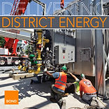 districtEnergy_Issuu-1.jpg